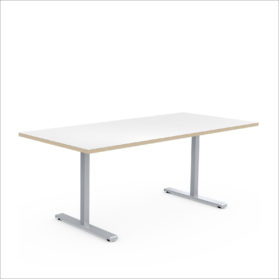 Contemporary Watson Seven Series Conference Meeting Tables