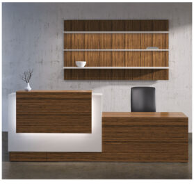 Tessera series from National was named as one of Interior Design's BEST OF YEAR HONOREES
