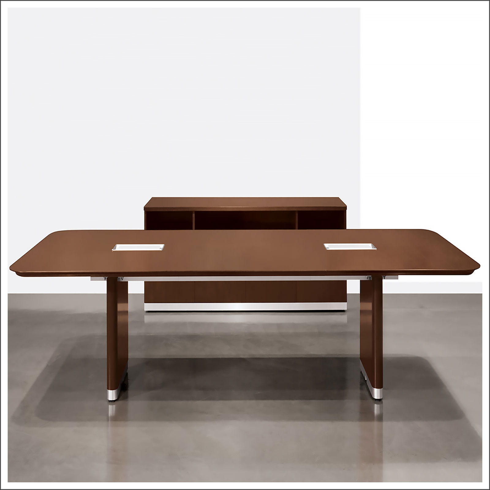 Conference Room Tables • Trader Boys Office Furniture