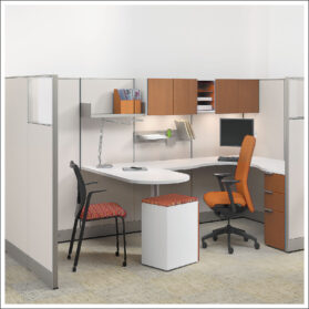 Hon Accelerate Managers Office