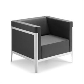 Source Scape Series Accent Chair