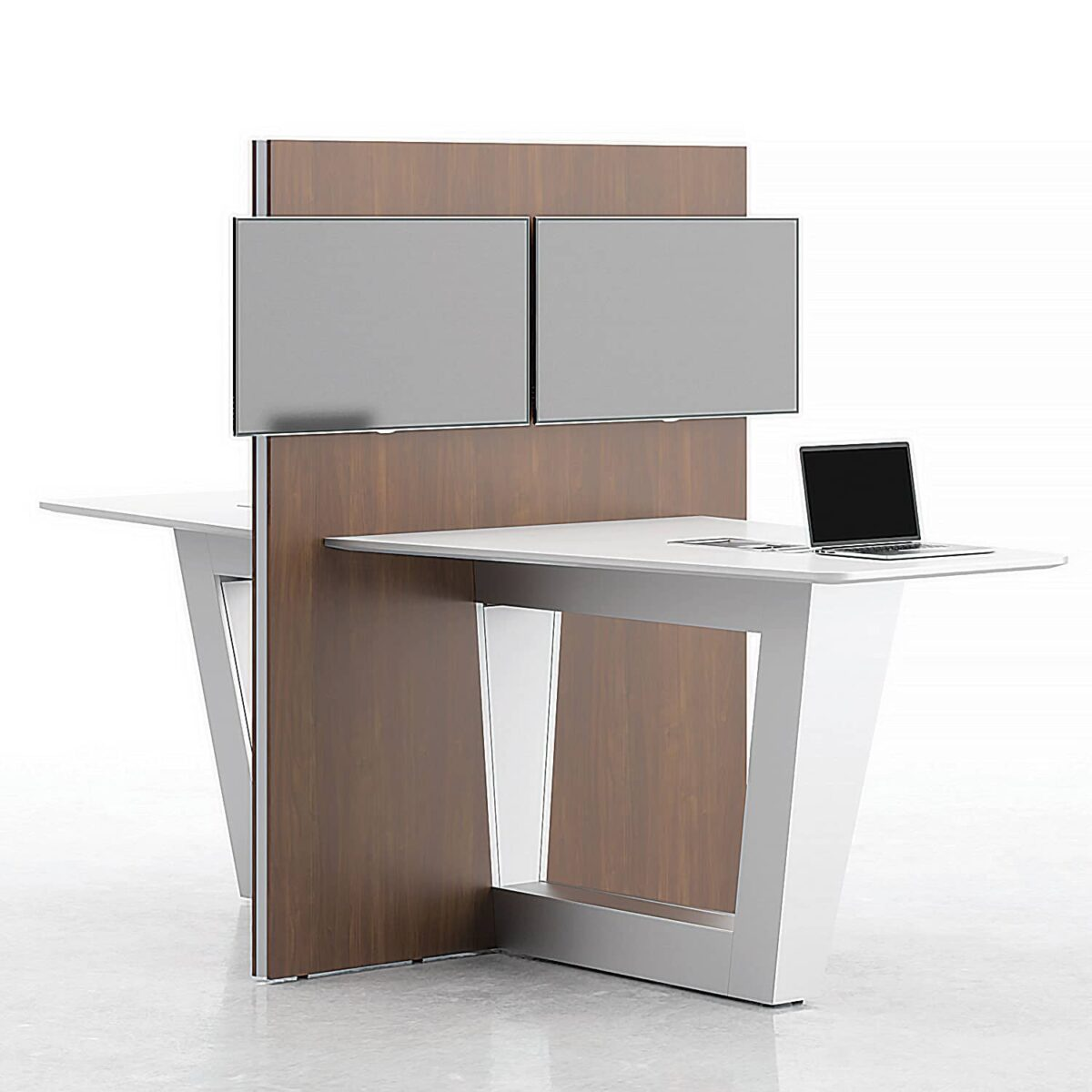National Mio Series Media Conference Table